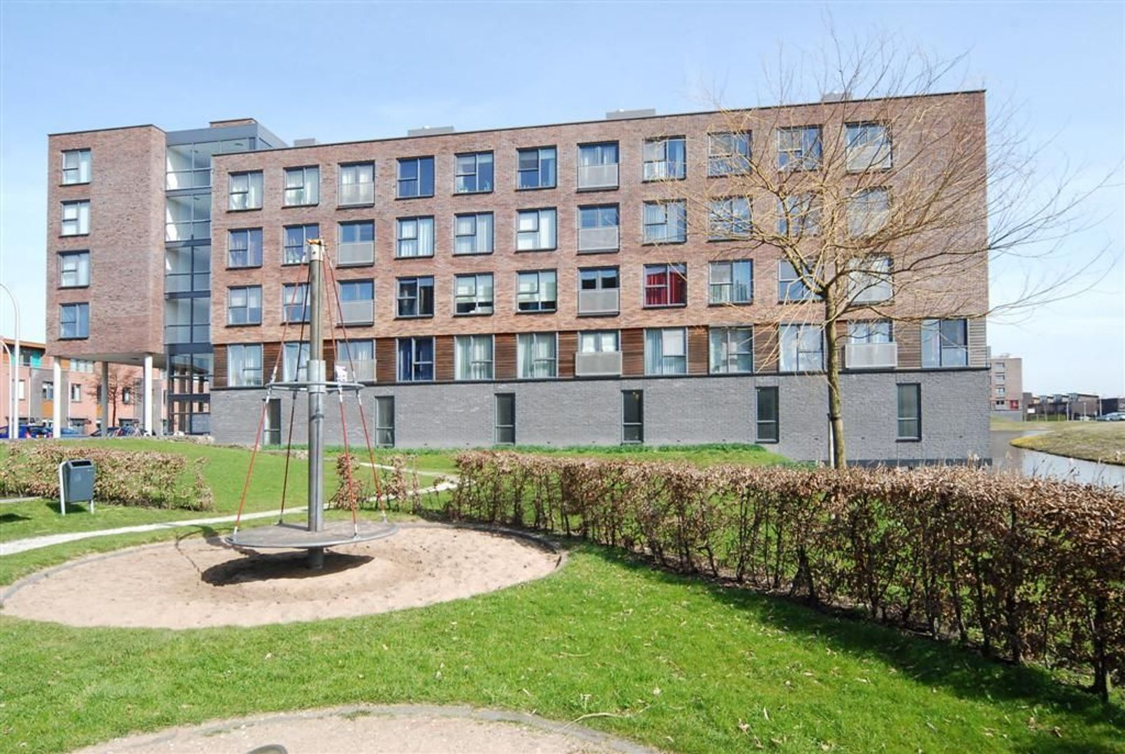 Melkdragerhof 103, Delfgauw foto-27