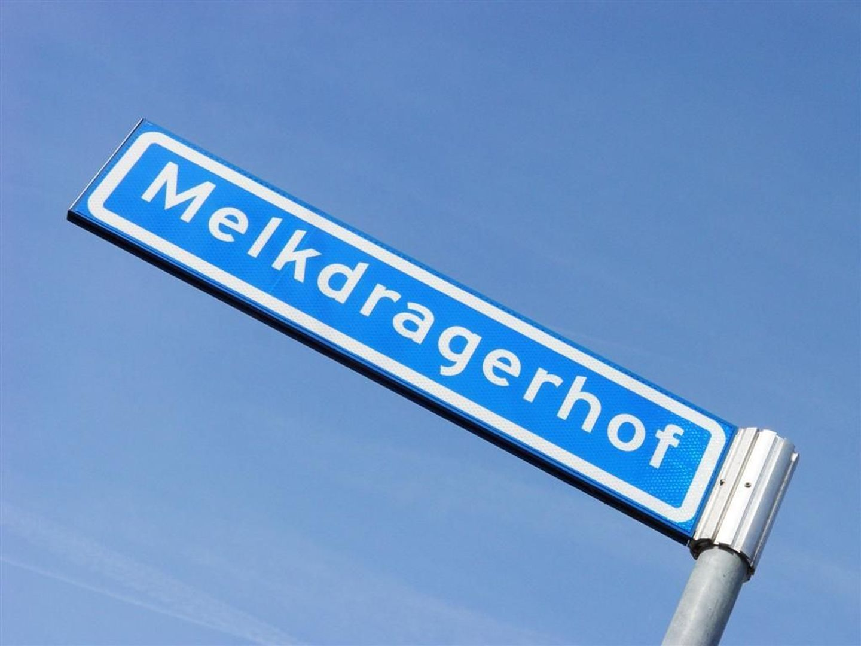 Melkdragerhof 103, Delfgauw foto-25