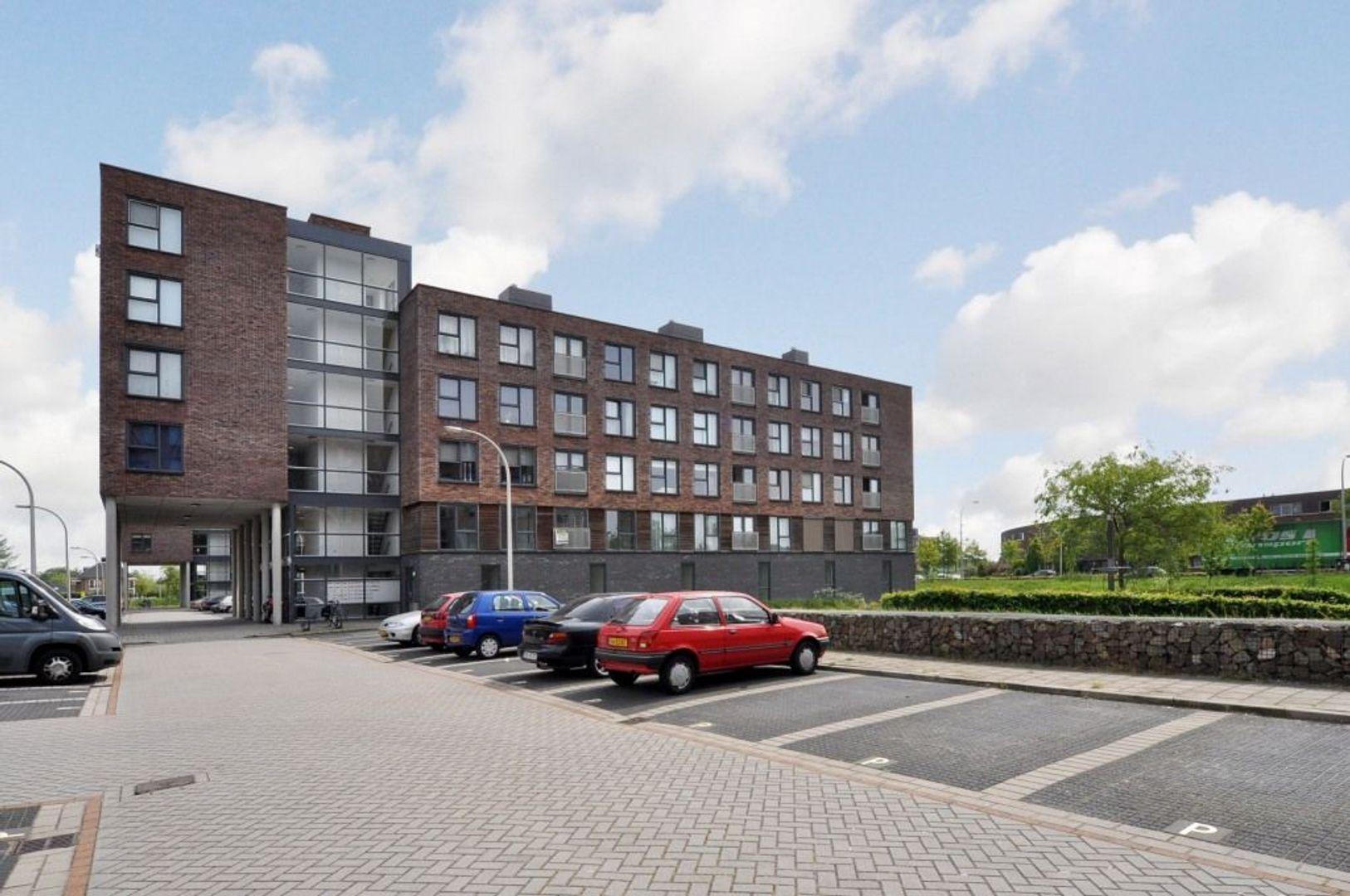 Melkdragerhof 103, Delfgauw foto-30