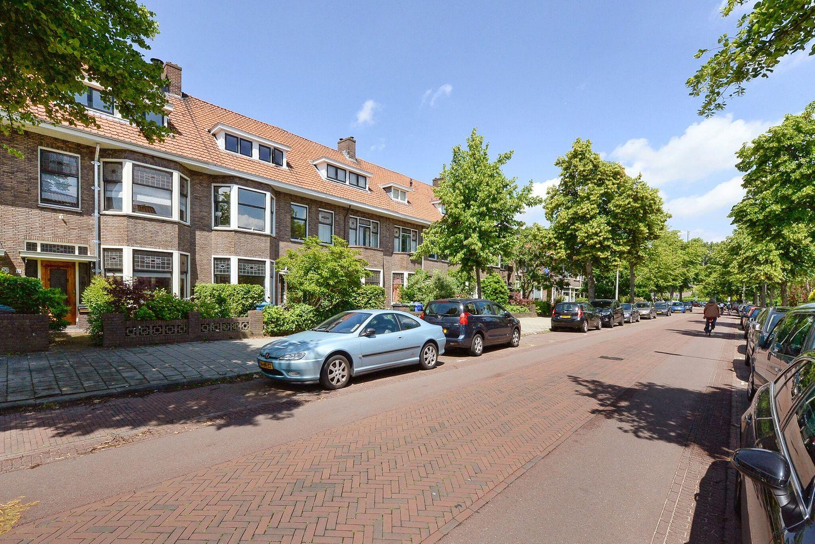 Hof van Delftlaan 28, Delft foto-4
