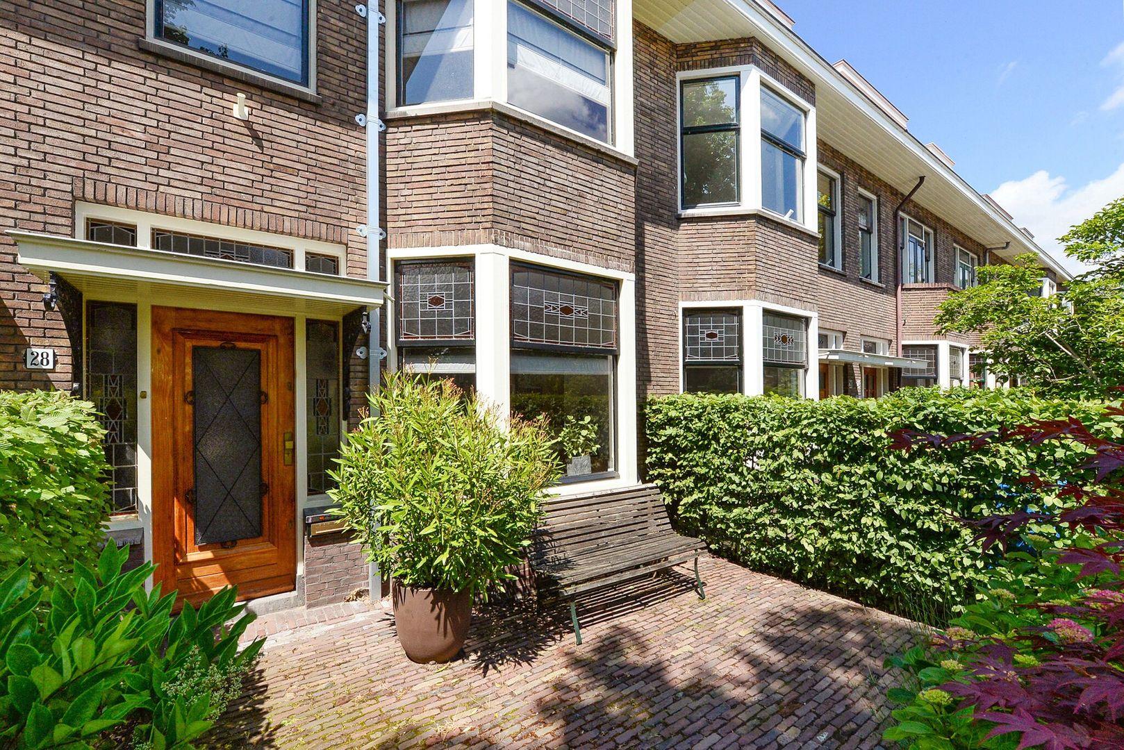 Hof van Delftlaan 28, Delft foto-6