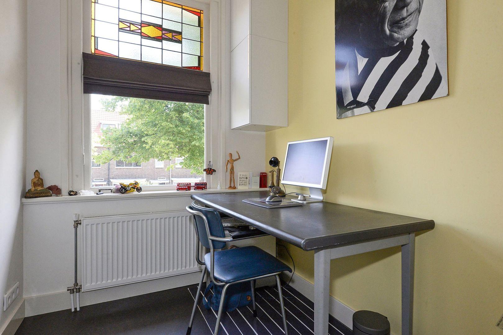 Hof van Delftlaan 28, Delft foto-37