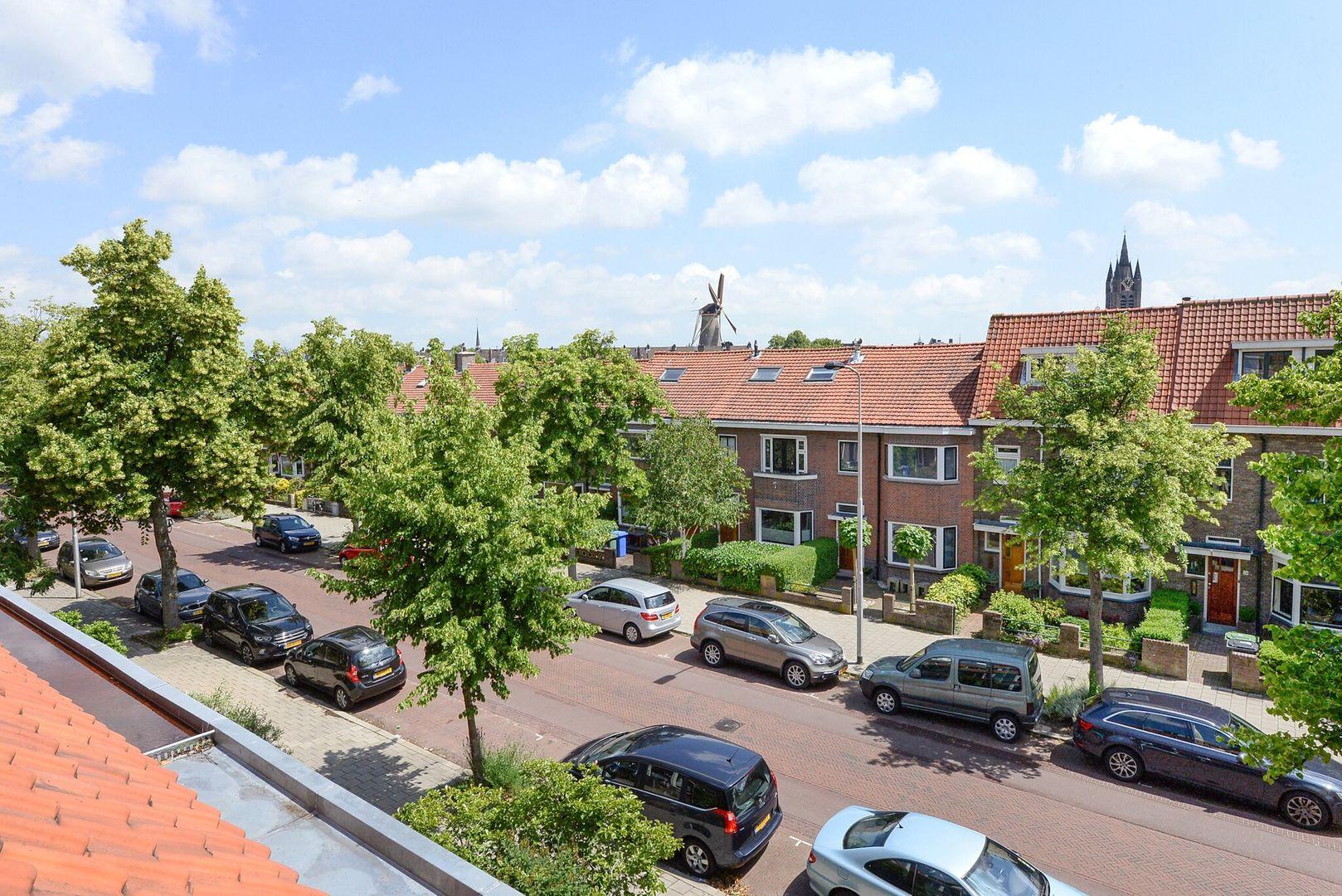 Hof van Delftlaan 28, Delft foto-51