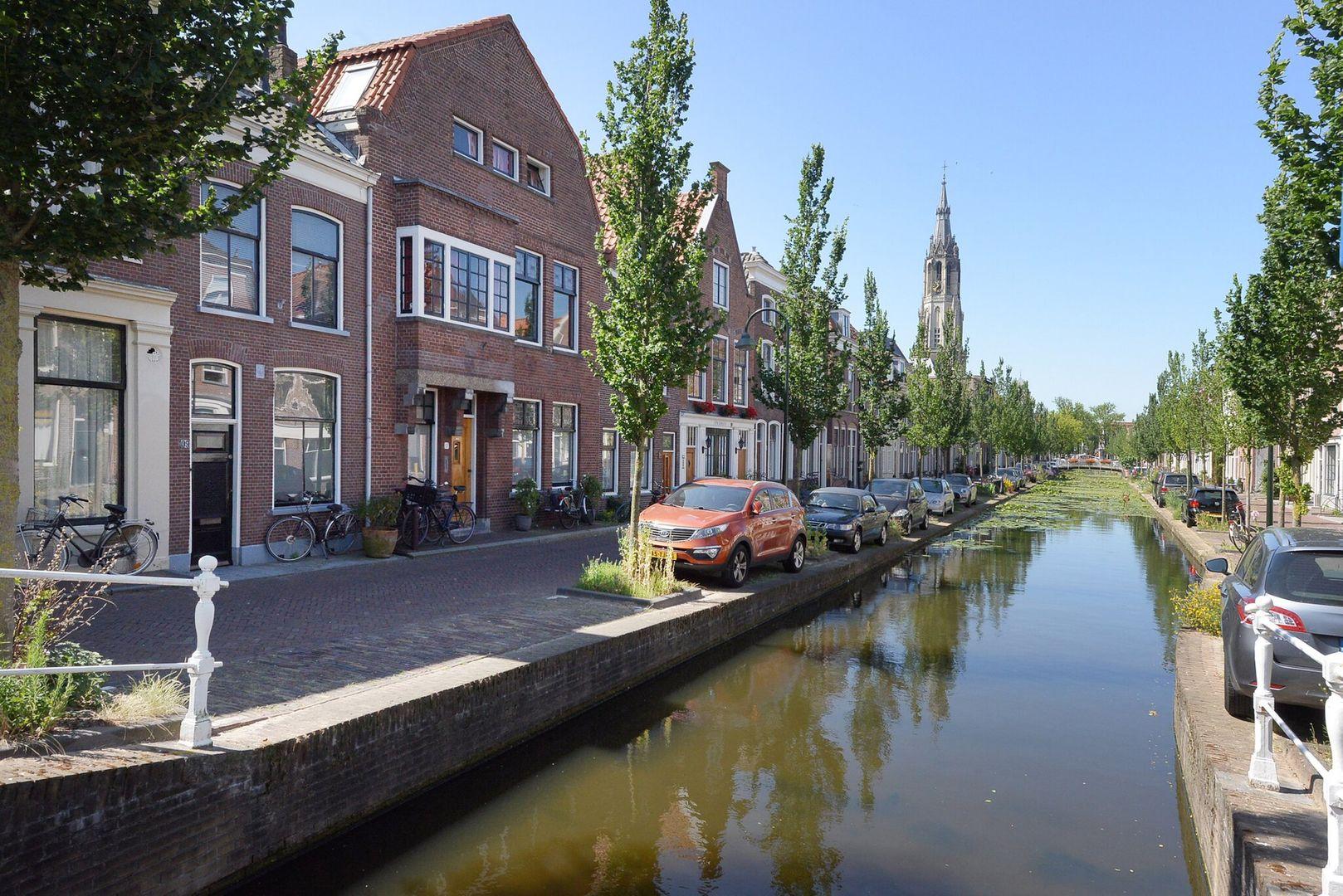 Vlamingstraat 90, Delft foto-5