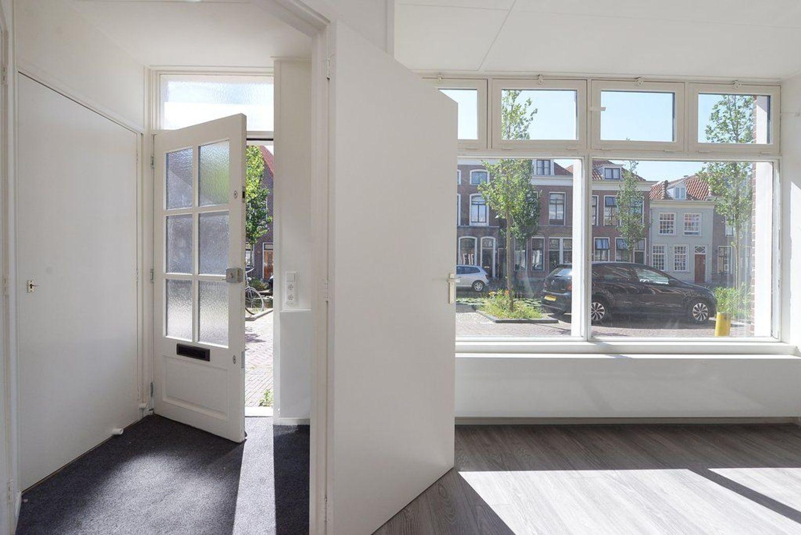 Vlamingstraat 90, Delft foto-7