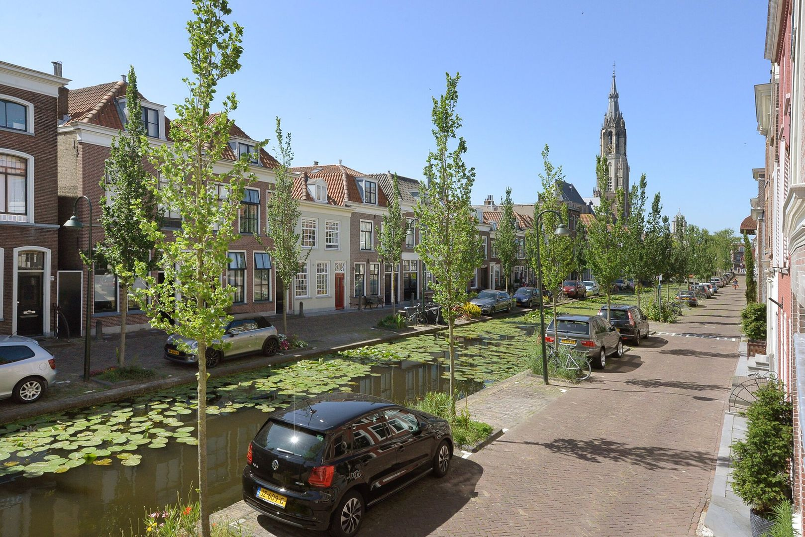 Vlamingstraat 90, Delft foto-21