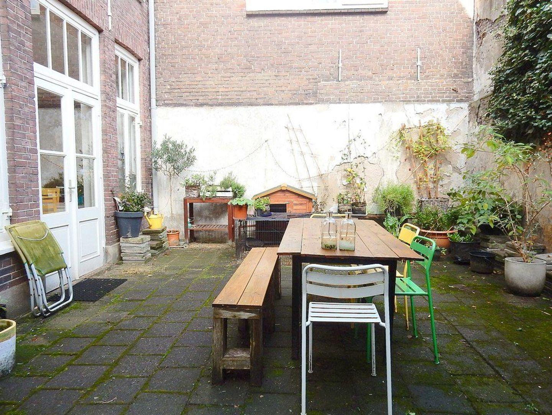 Koornmarkt 78, Delft foto-13