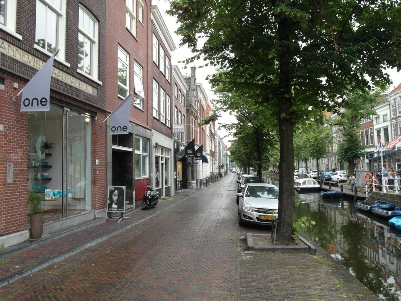 Koornmarkt 78, Delft foto-17