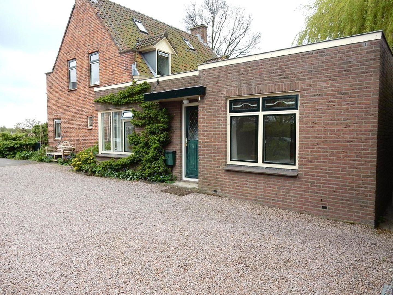 Pastoor Verburchweg 8, Rijswijk foto-6