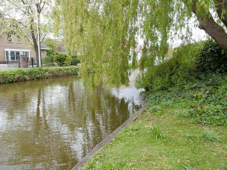 Pastoor Verburchweg 8, Rijswijk foto-31
