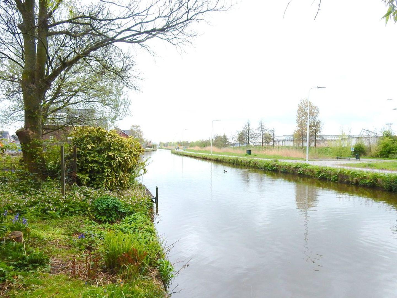 Pastoor Verburchweg 8, Rijswijk foto-32