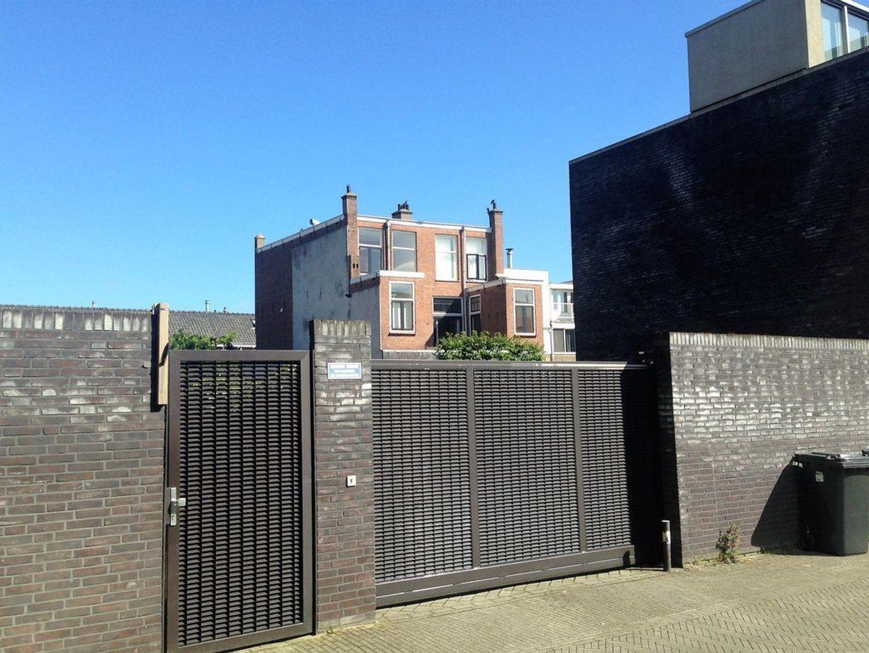 Oostsingel 0 ong, Delft foto-3