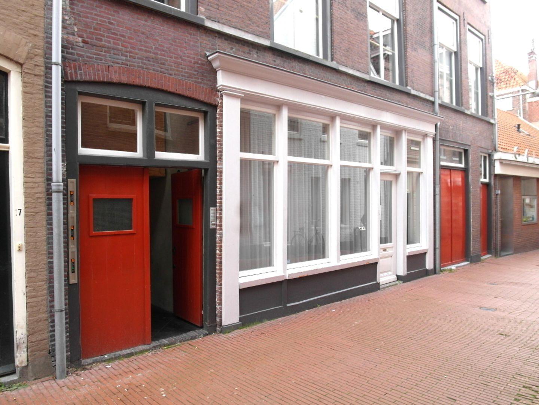 Kromstraat 13, Delft foto-26