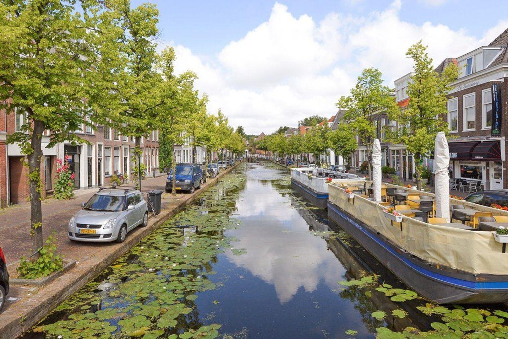 Verwersdijk 43 A, Delft foto-51