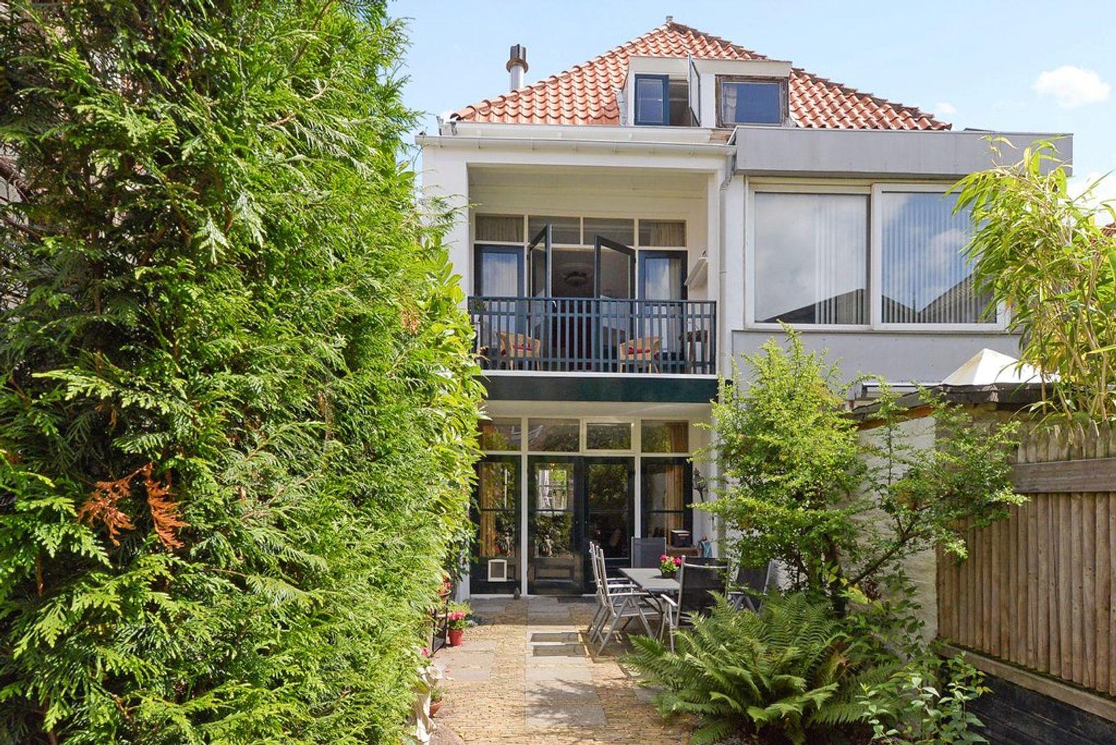 Verwersdijk 43 A, Delft foto-19