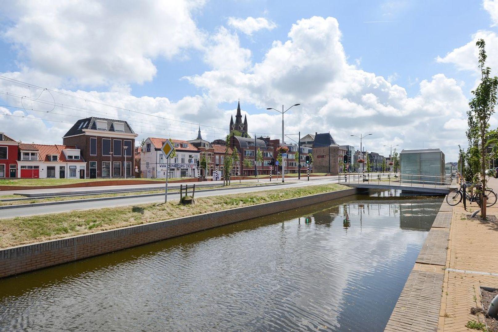 Van Heemstrastraat 19, Delft foto-38