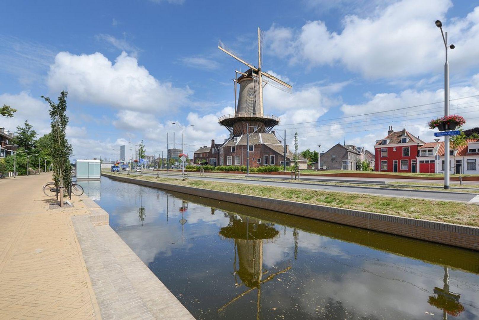 Van Heemstrastraat 19, Delft foto-37