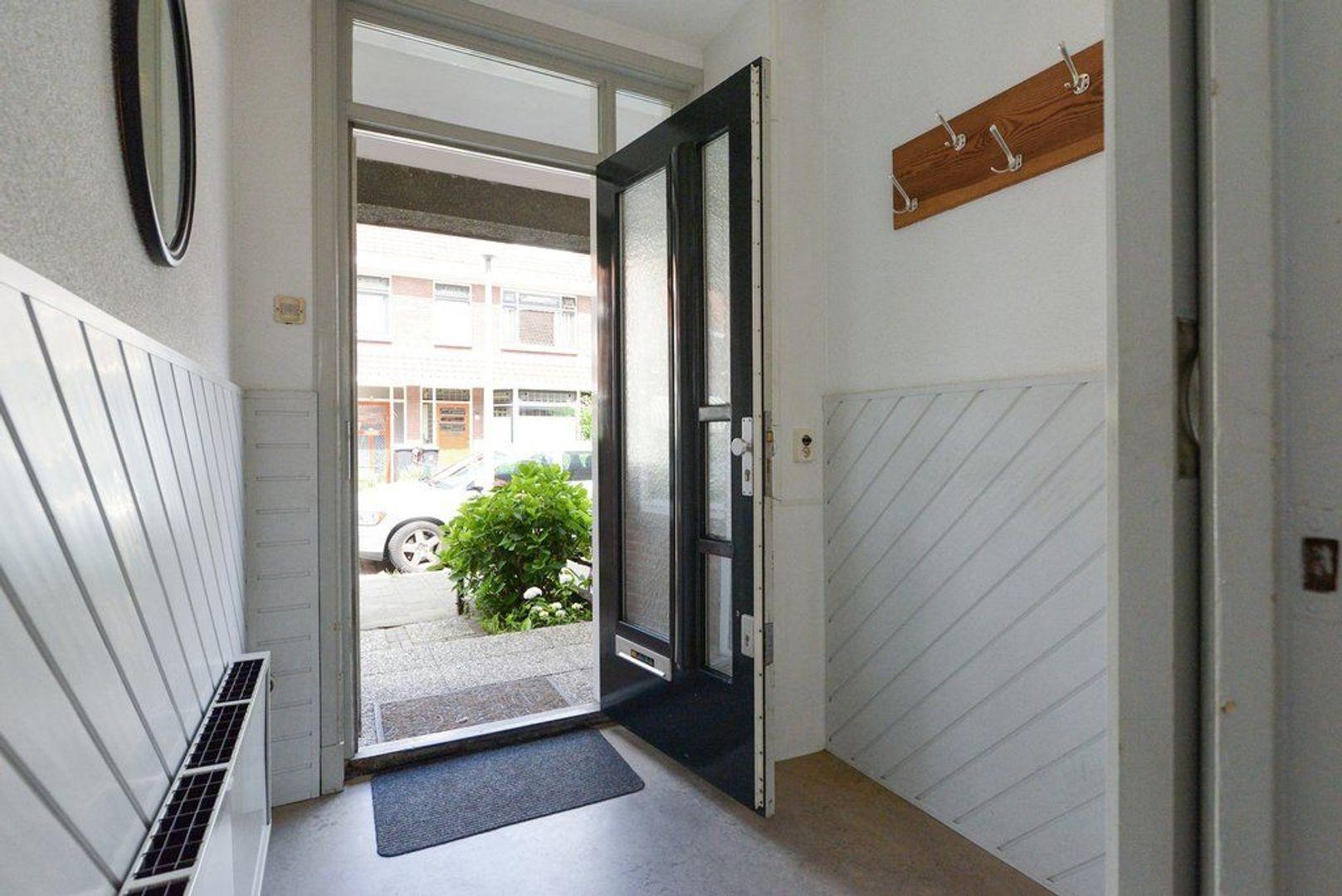 Van Heemstrastraat 19, Delft foto-6