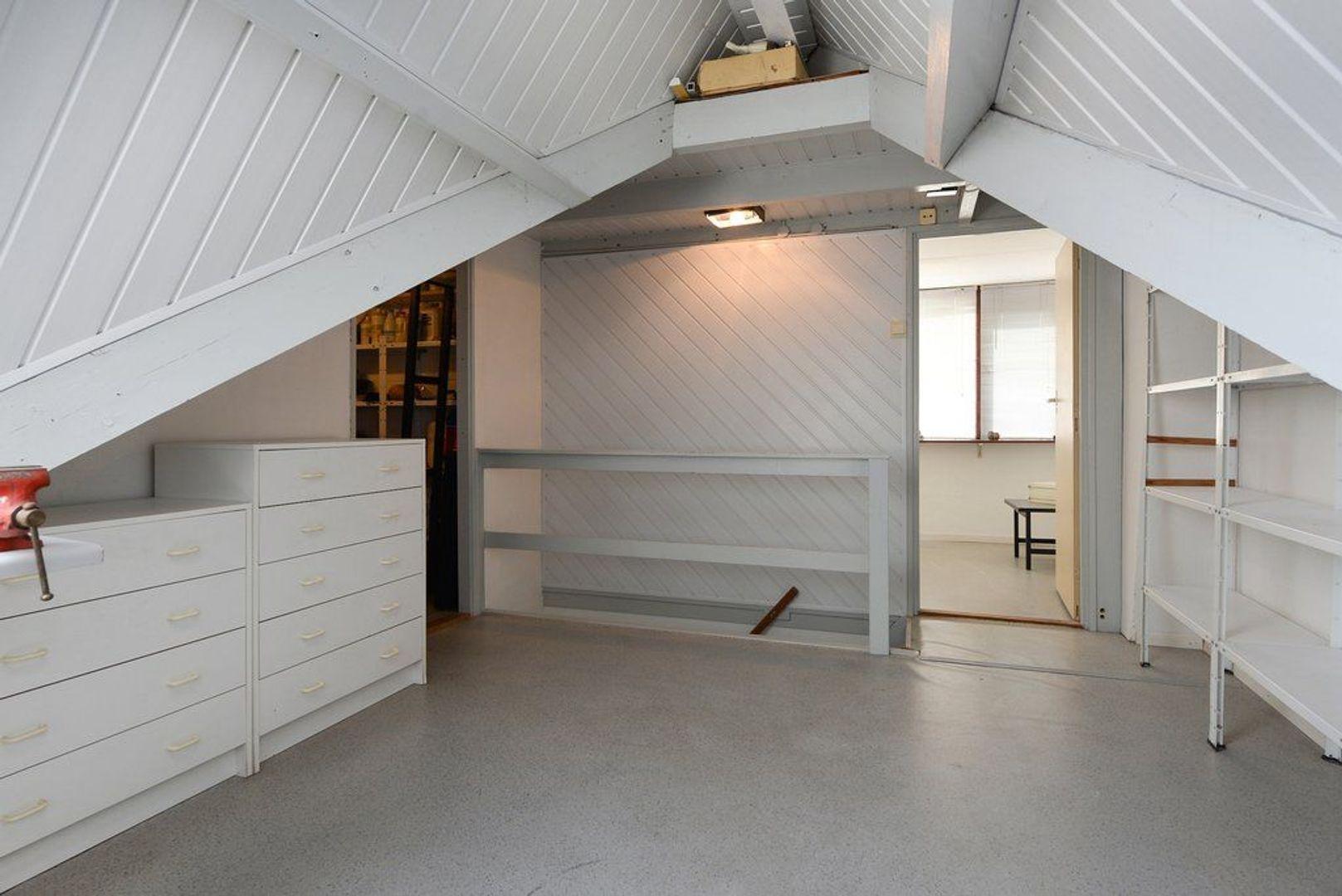 Van Heemstrastraat 19, Delft foto-31