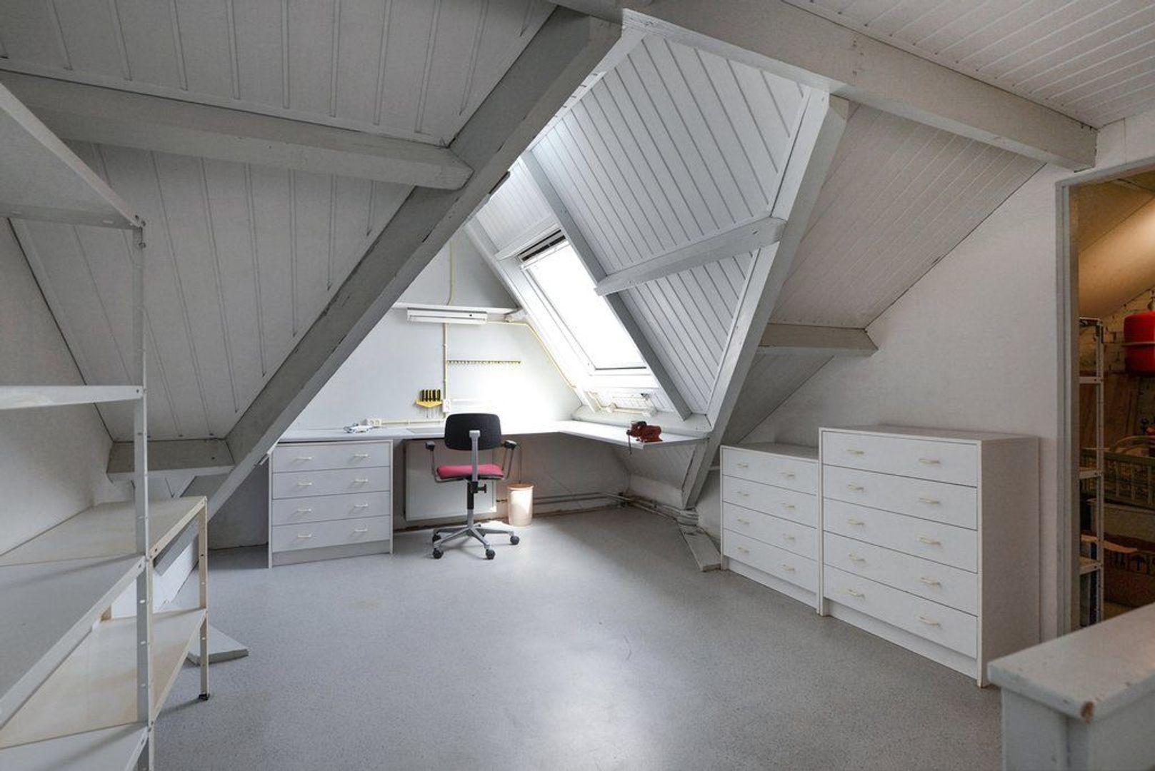 Van Heemstrastraat 19, Delft foto-32