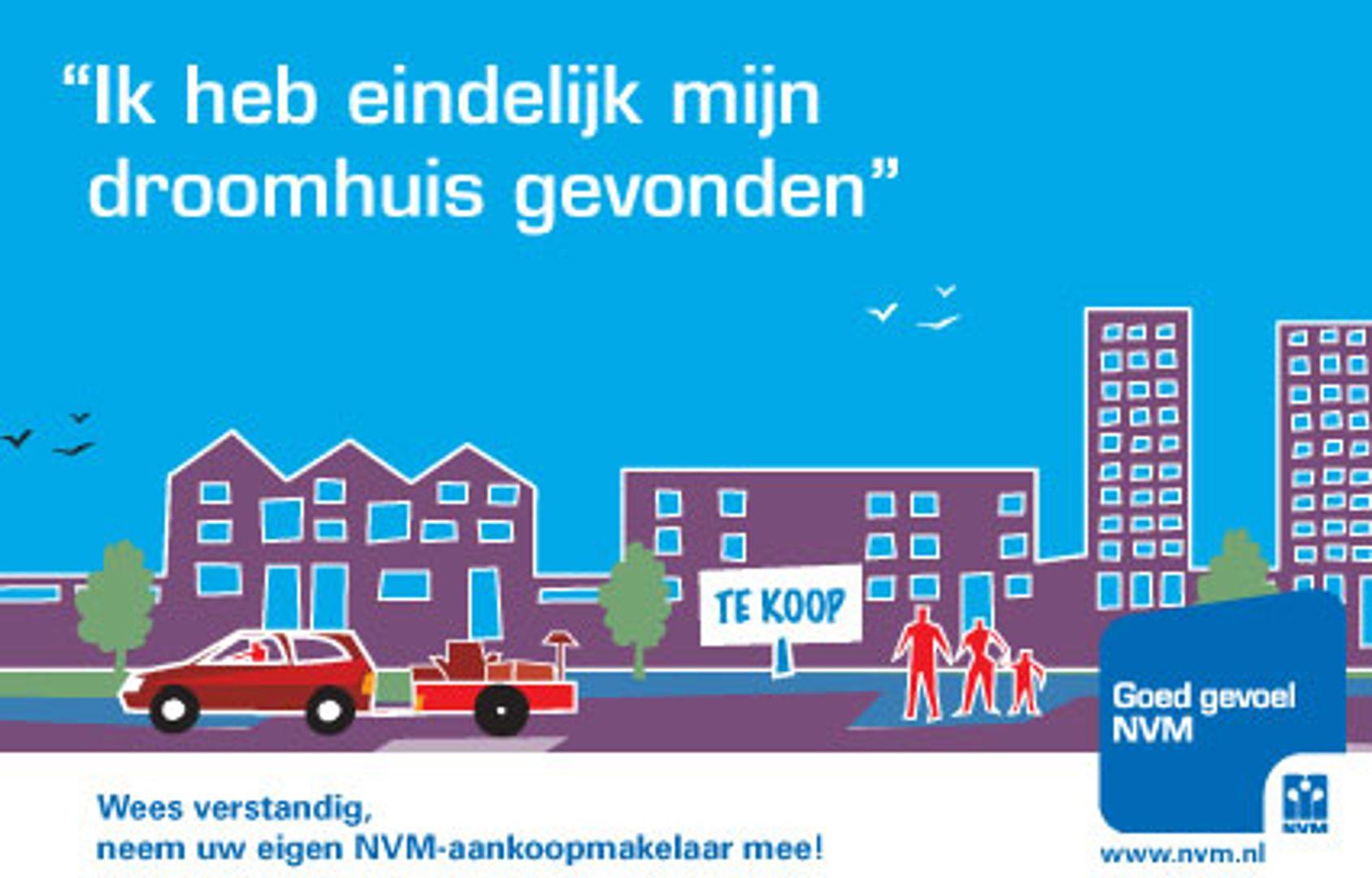 Van Heemstrastraat 19, Delft foto-43