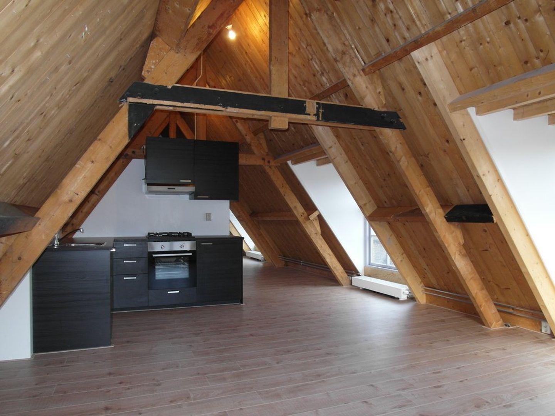Halsteeg 7, Delft foto-4