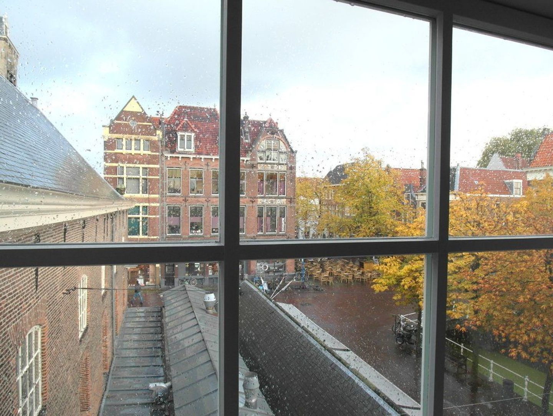 Halsteeg 7, Delft foto-8