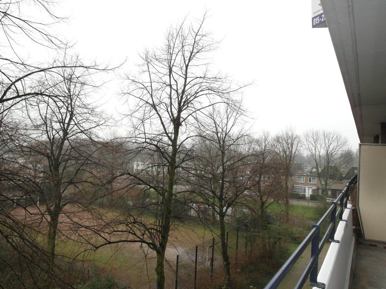 Bosboom-Toussaintplein 36, Delft foto-9