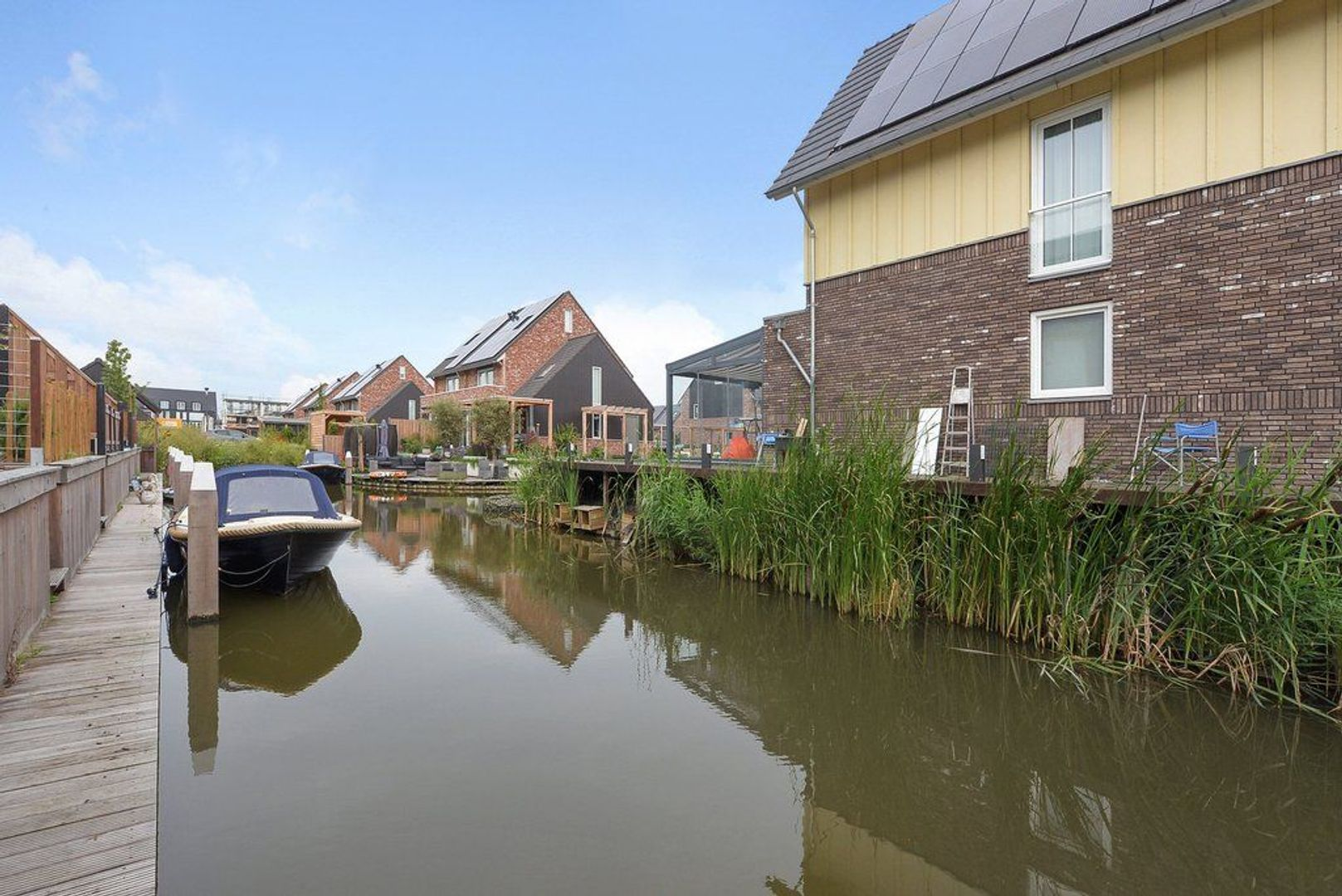 Boomgaard 15, Rijswijk foto-24