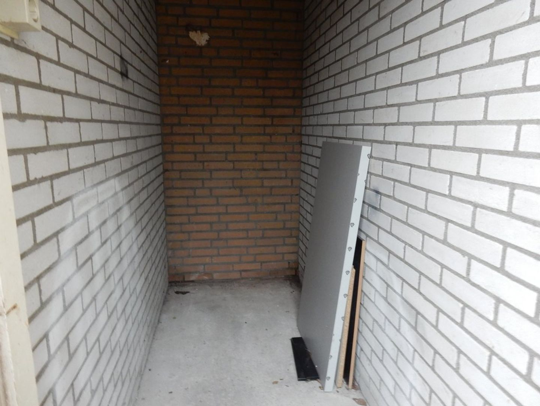Westvest 171, Delft foto-12