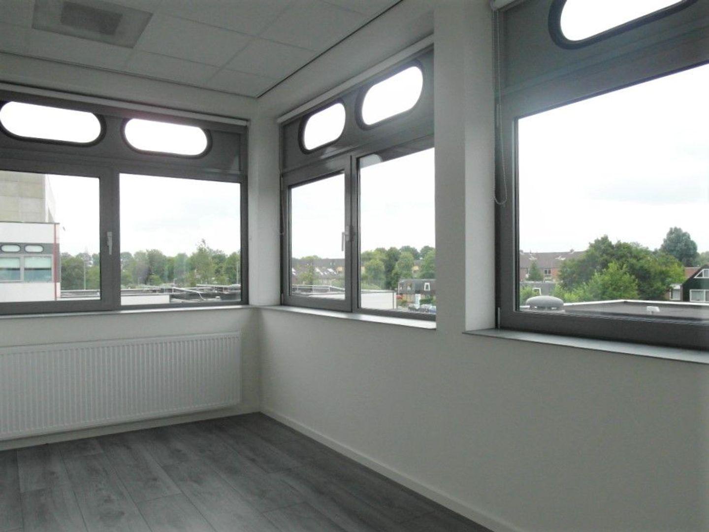 Kalfjeslaan 52 B, Delft foto-15
