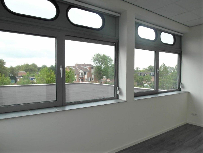 Kalfjeslaan 52 B, Delft foto-16