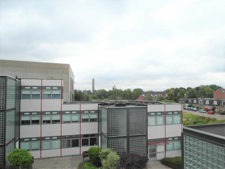 Kalfjeslaan 52 B, Delft foto-17