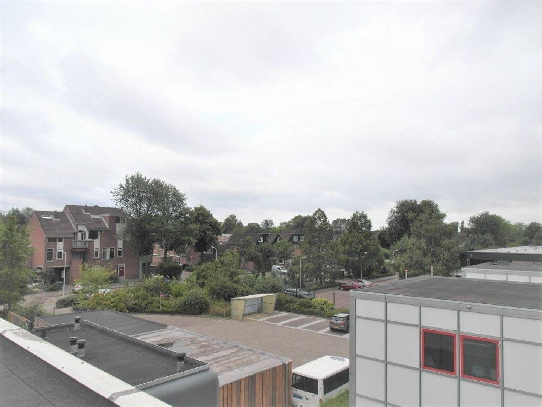 Kalfjeslaan 52 B, Delft foto-20