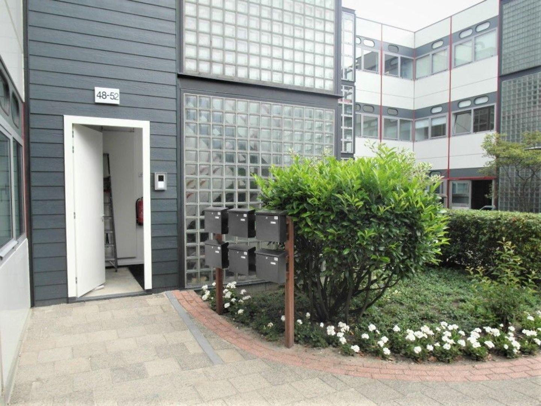 Kalfjeslaan 52 B, Delft foto-22