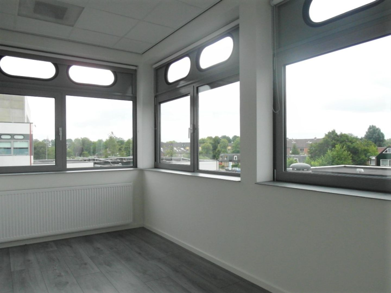 Kalfjeslaan 50 A, Delft foto-15