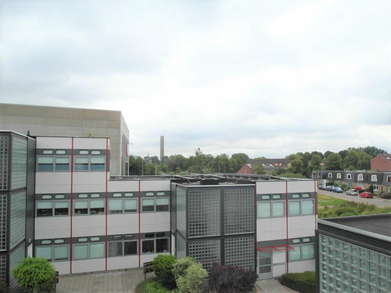 Kalfjeslaan 50 A, Delft foto-17