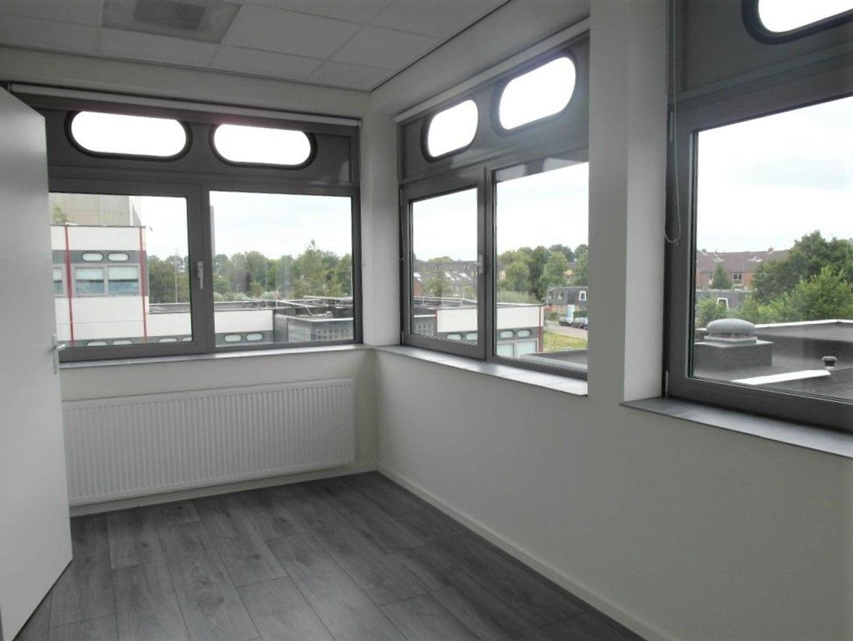 Kalfjeslaan 48 B, Delft foto-18