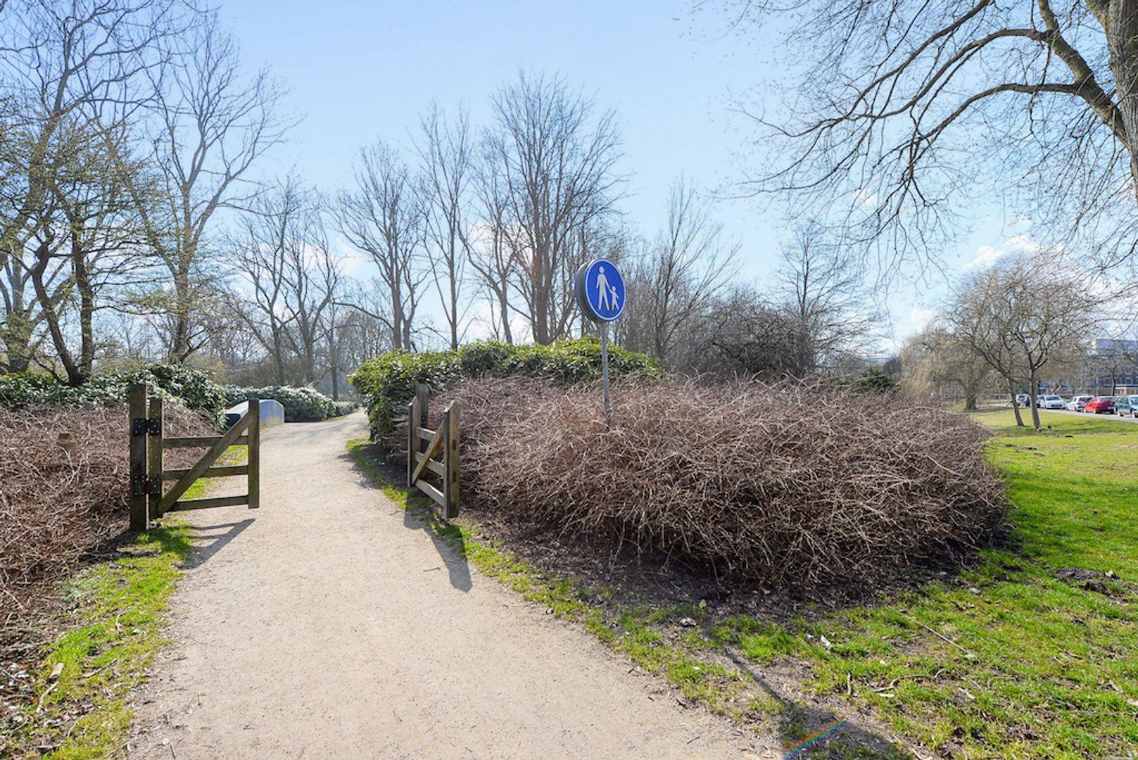 Westplantsoen 182, Delft foto-40