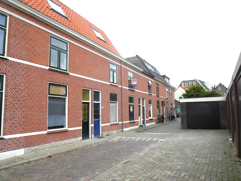 Van Gaalenlaan 20 B, Delft foto-0