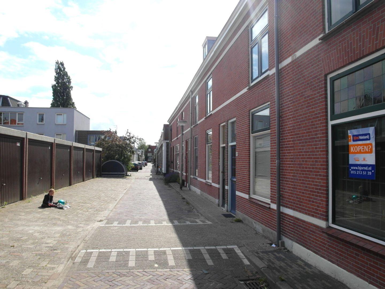 Van Gaalenlaan 20 B, Delft foto-6