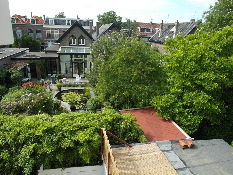 Van Gaalenlaan 20 B, Delft foto-15