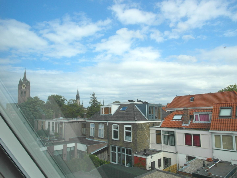 Van Gaalenlaan 20 B, Delft foto-19