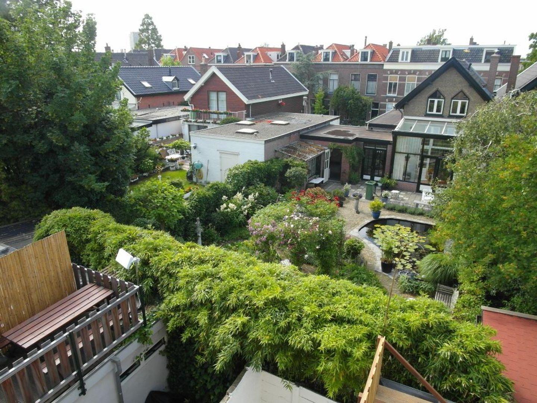 Van Gaalenlaan 20 B, Delft foto-22