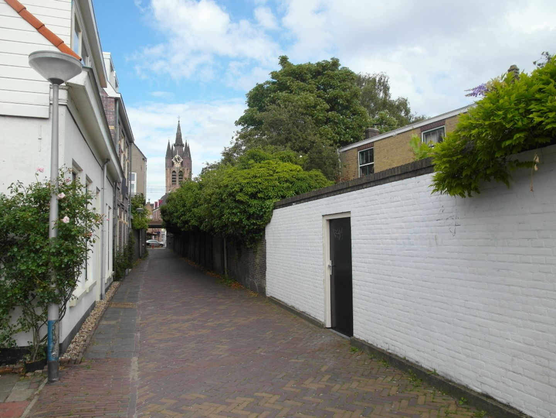 Van Gaalenlaan 20 B, Delft foto-27