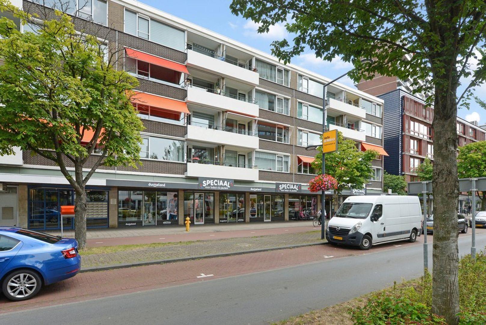 Papsouwselaan 235, Delft foto-6