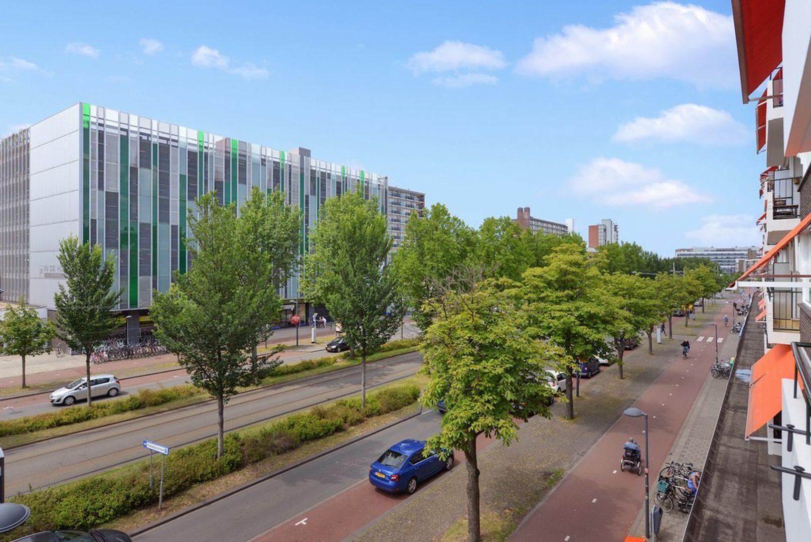 Papsouwselaan 235, Delft foto-23