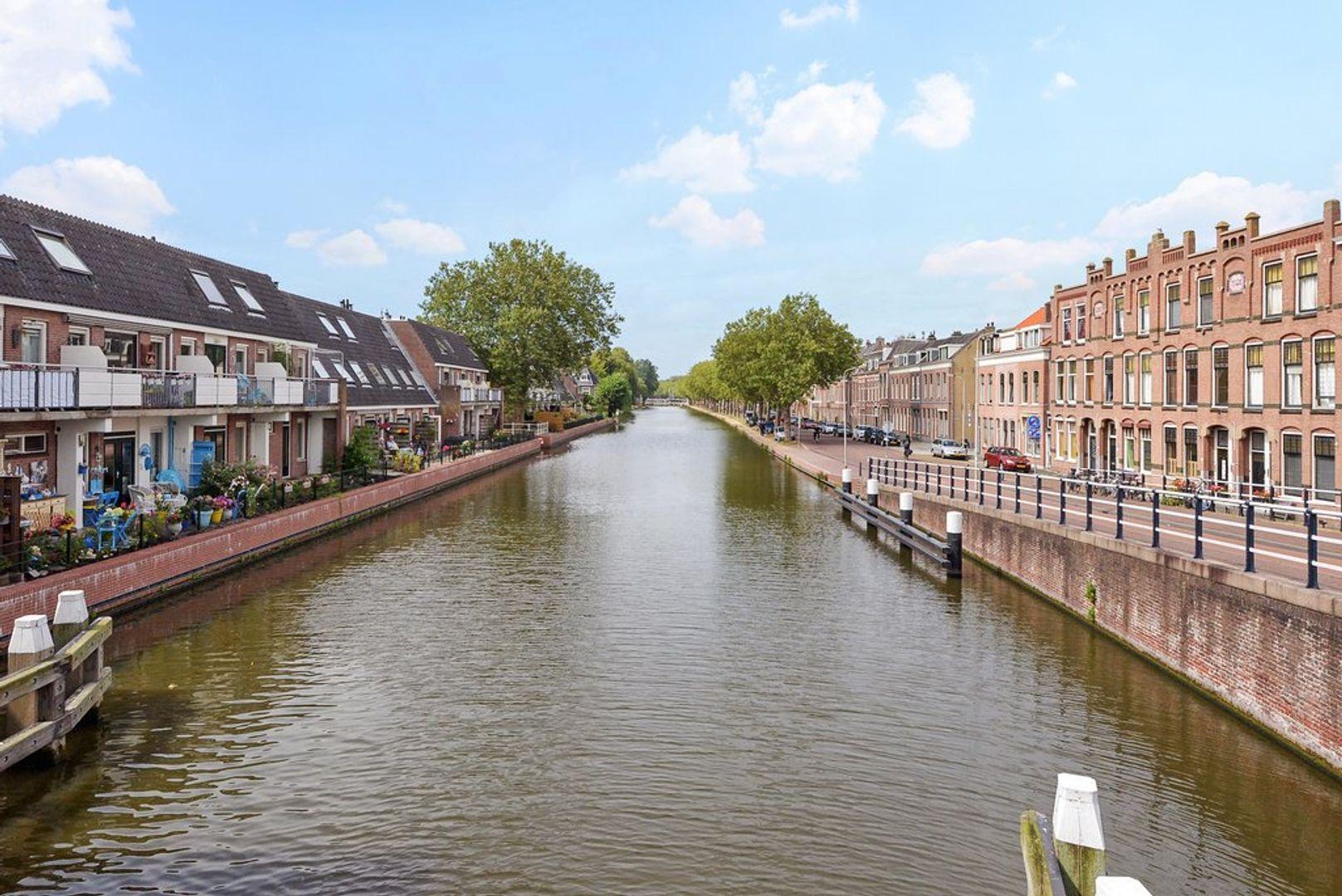 Trompetstraat 71, Delft foto-28