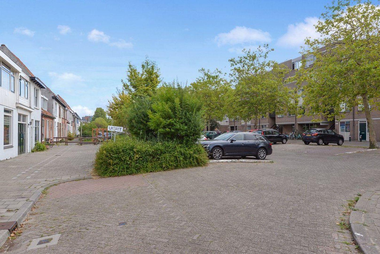 Oostblok 14, Delft foto-35