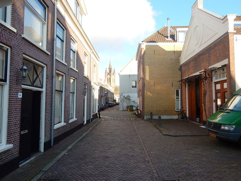 Singelstraat 42, Delft foto-4